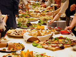 Catering Reviews In Orange County